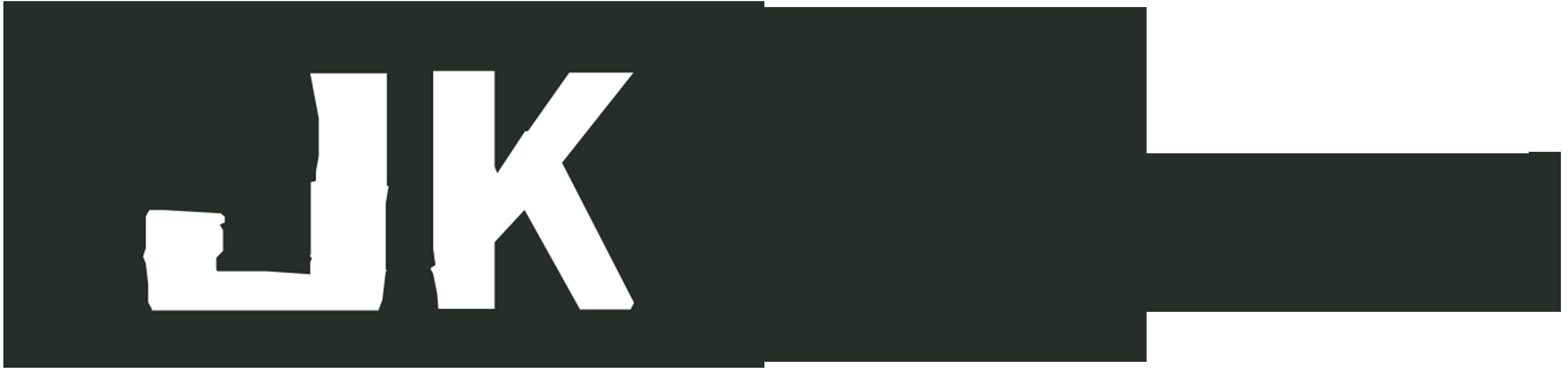 Jim Klaud